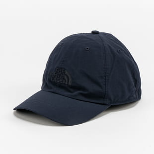 The North Face Horizin Hat