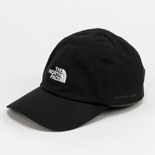 The North Face Logo Future LT Hat