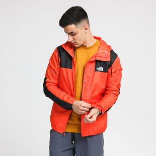 The North Face M 1985 Seasonal Mountain Jacket
