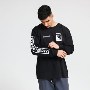 The North Face M LS Steep Tech Tee