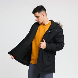 The North Face M Recycled Zameck Jacket