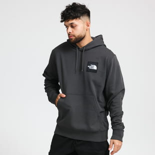 The North Face M Snow Maven Hoodie