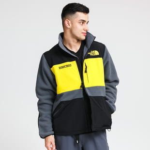 The North Face Steep Tech FZ Fleece