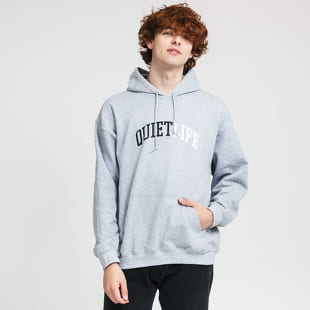 The Quiet Life Arch Hoodie
