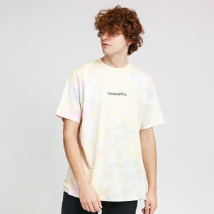 The Quiet Life Origin Tee
