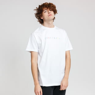 The Quiet Life Rainbow Tee