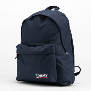 TOMMY JEANS Campus Boy Backpack