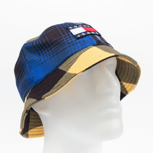 TOMMY JEANS Heritage Bucket