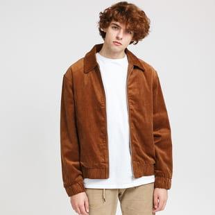 Urban Classics Boxy Corduroy Jacket
