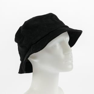 Urban Classics Corduroy Bucket Hat