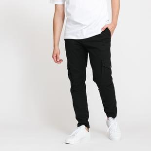 Urban Classics Tapered Cargo Pants