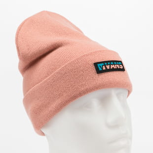 Vans WM Breaking Curfew Beanie
