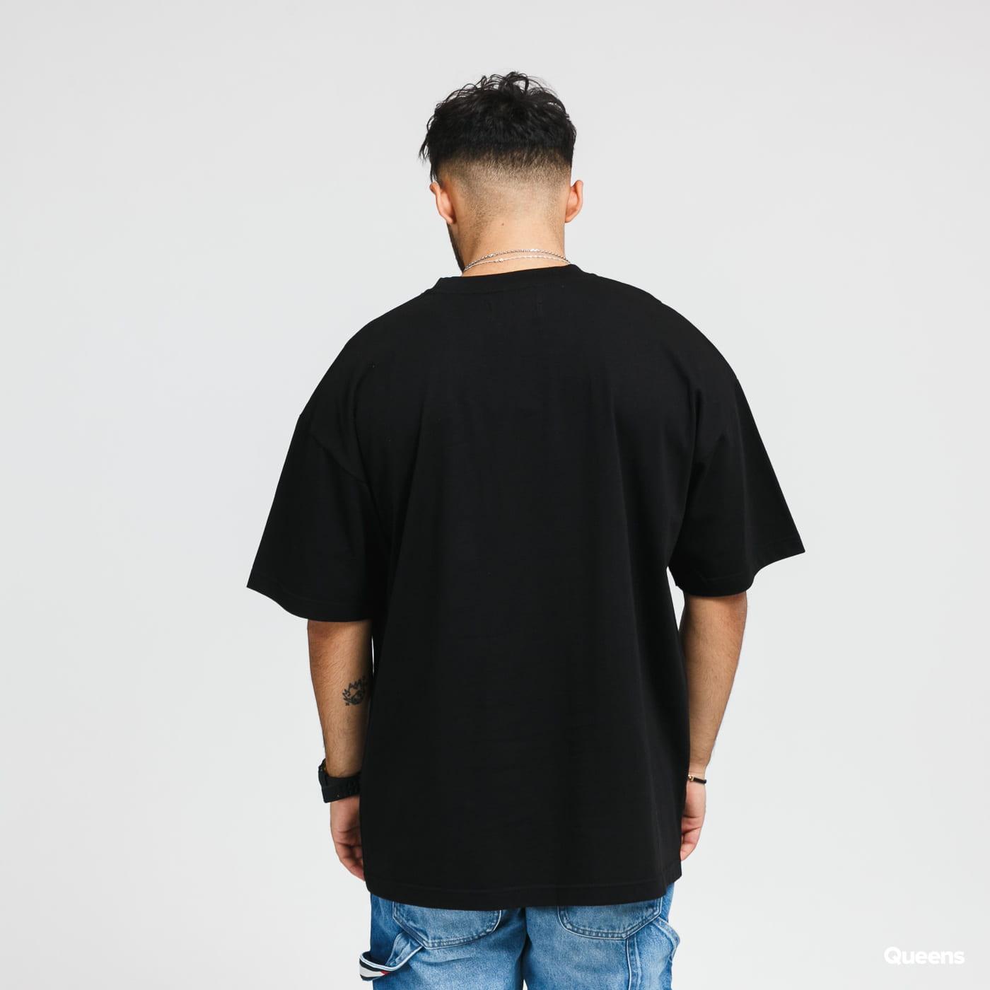 Bryland Company Werewolf T-Shirt black