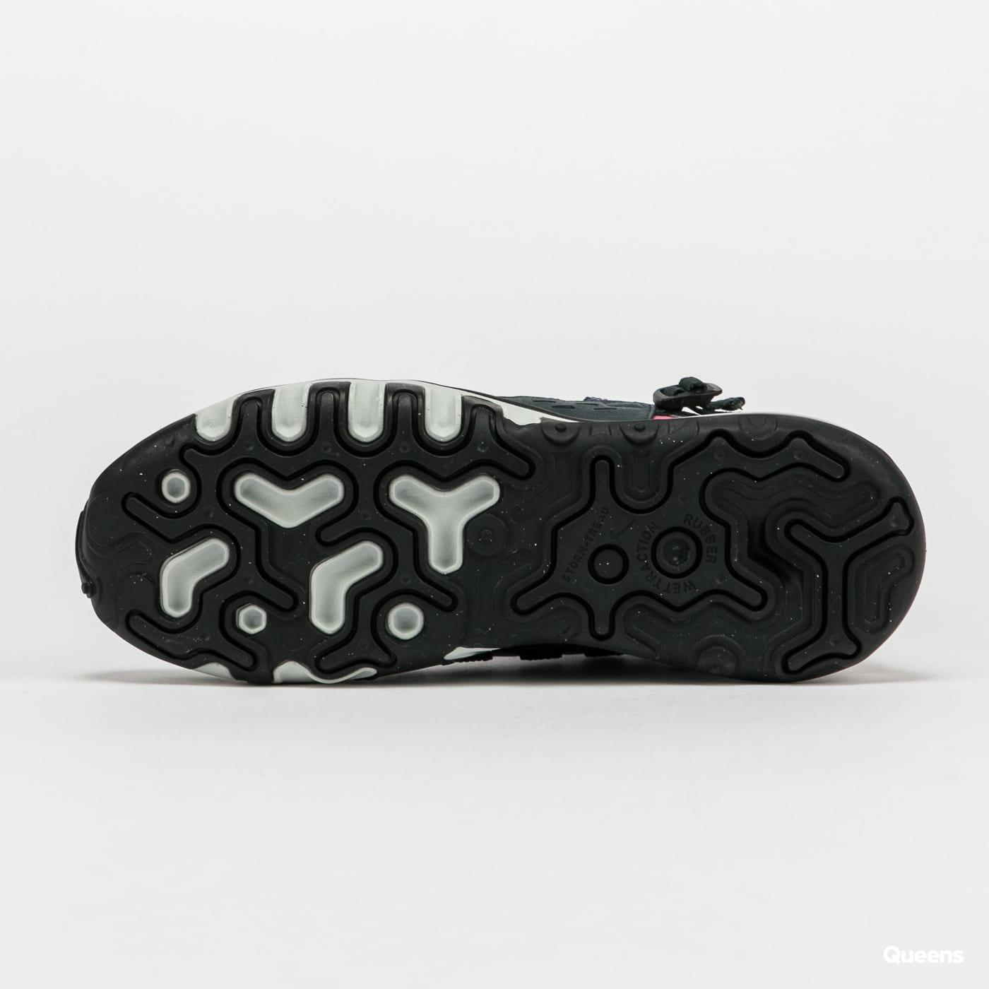 Nike Air Max Vistacape spaweed / desert berry