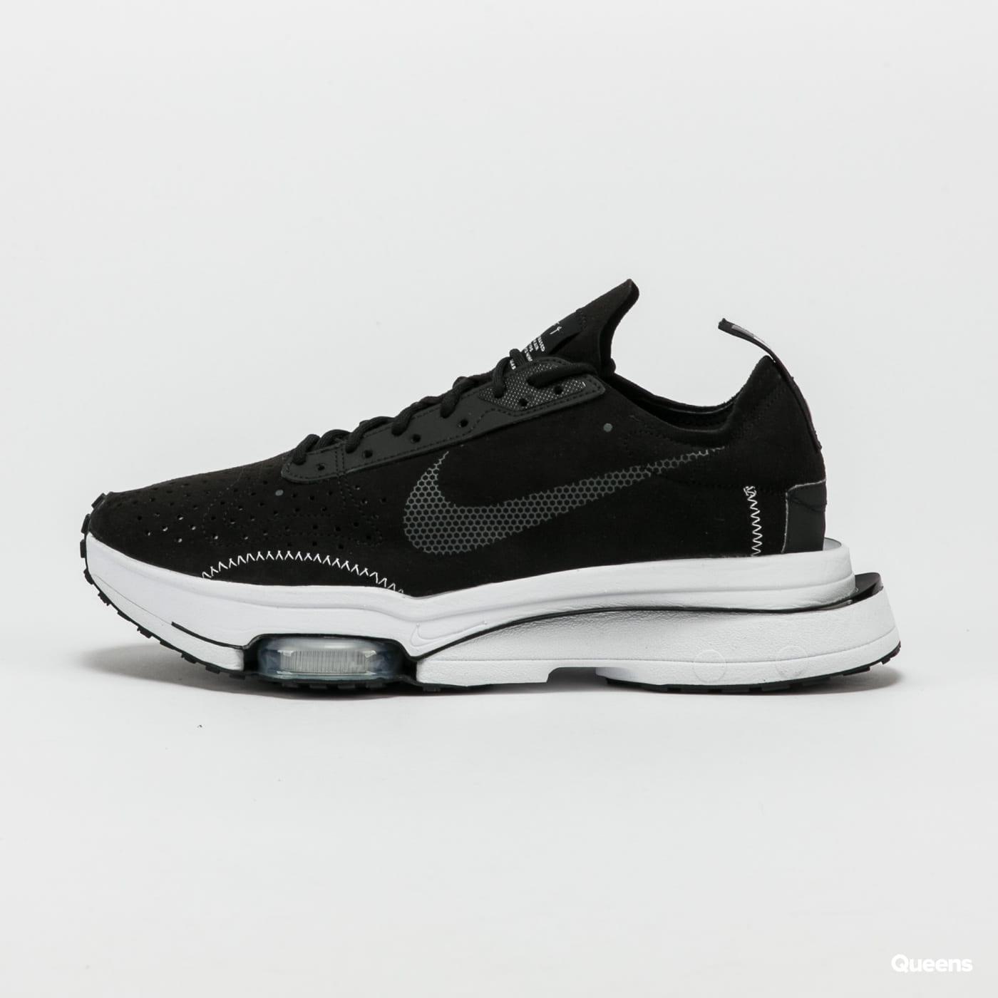 Nike Air Zoom-Type black / anthracite - white