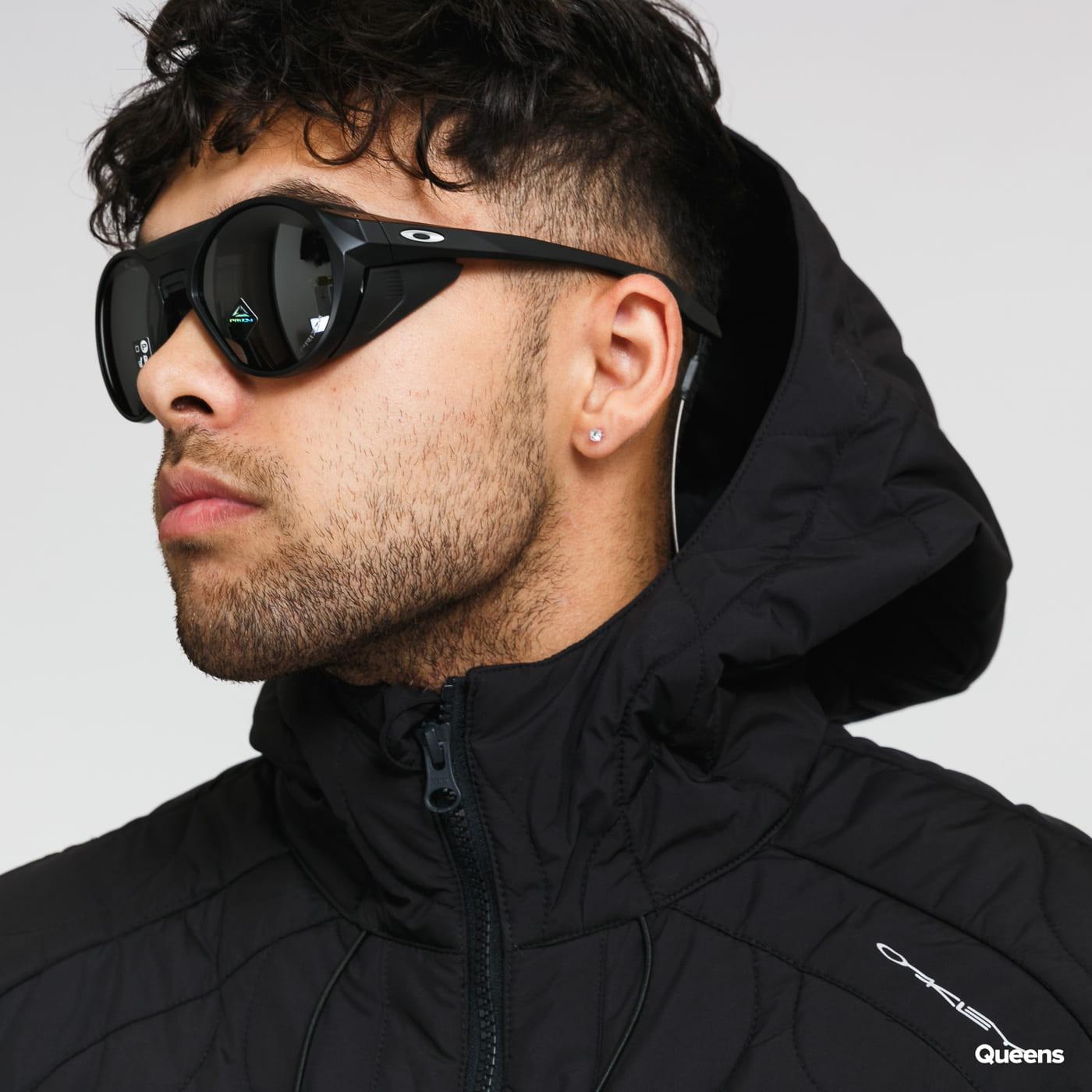 Oakley Insulated Definition Jacket black