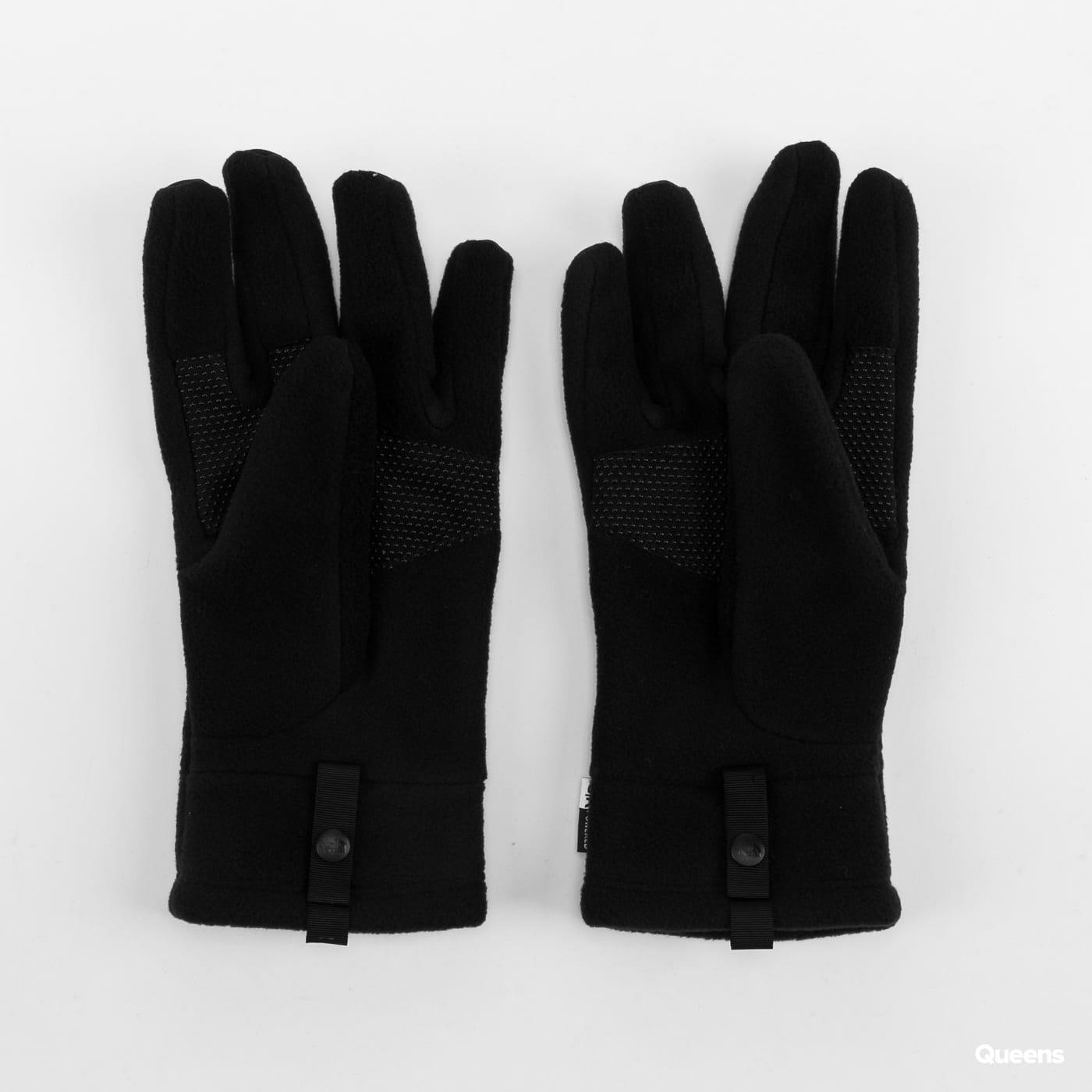 The North Face M Denali Etip Glove černé