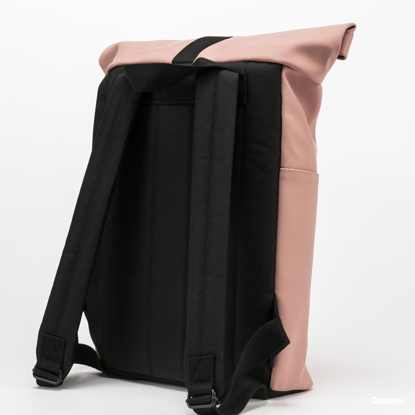 Ucon Acrobatics Hajo Mini růžový / černý