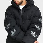 adidas Originals DN Regen 3M TFS černá