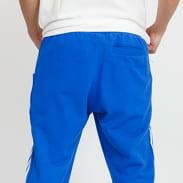 adidas Originals Ninja Pant modré