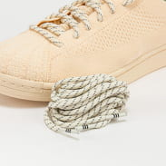 adidas Originals Pharrell Williams Superstar PK ecrtin / cwhite / glomin