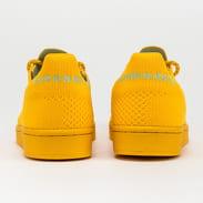 adidas Originals Pharrell Williams Superstar PK bogold / cardbo / claqua