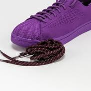adidas Originals Pharrell Williams Superstar PK actpur / gretwo / ngtred