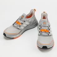 adidas Performance Ultraboost C.RDY grey two / cloud white / signal orange