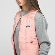 adidas Originals Vest světle růžová