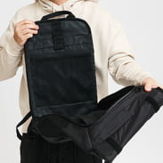 AEVOR Trip Pack černý