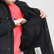 Carhartt WIP Danville Jacket černá
