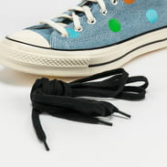 Converse Chuck 70 Hi - Golf Wang Polka Dot blue / egret / black