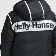 Helly Hansen HH ARC Reversible Puffer černá