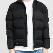 Mass DNM Empire Jacket černá