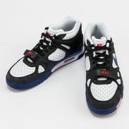 Nike Air Trainer 3 black / deep royal blue - white