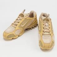 Nike Air Zoom Spiridon Cage 2 SE sezame / oatmeal - twine - black