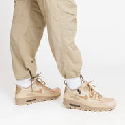 "Nike M NGR ACG ""Smith Summit"" Cargo Pants béžové"