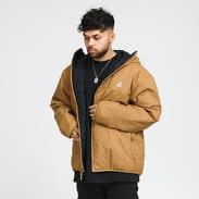 Nike M NRG ACG Rope De Dope Jacket brown