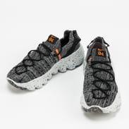 Nike W Space Hippie 04 iron grey / photon dust - black
