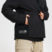 Oakley Insulated Definition Jacket černá