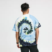 Pink Dolphin Midnight Ride Tee multicolor