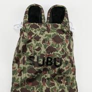 SUBU The Winter Sandals duck camo