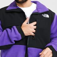The North Face Denali 2 Jacket fialová / černá