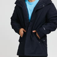 The North Face M Recycled Zaneck Jacket navy