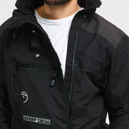 The North Face Steep Tech Apogee Jacket černá