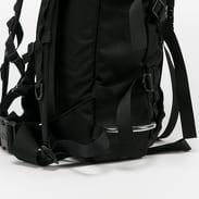 The North Face Steep Tech Pack černý