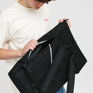 Ucon Acrobatics Jasper Backpack černý