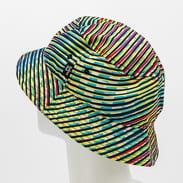 Vans MN AP Venice Bucket multicolor