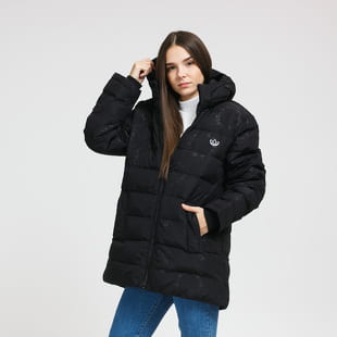 adidas Originals Dot AOP Puffer