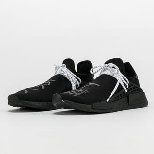 adidas Originals HU NMD